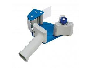 Ručný odvíjač pásky šírky 50mm