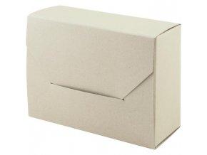 Archívna škatuľa EMBA TYP II/130