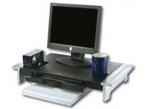 Stojan pod Monitor Premium Office Suites