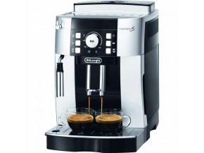 Kávovar Espresso DéLonghi ECAM 21.117SB