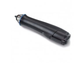 Elektronický obal na modrý popisovač eBeam