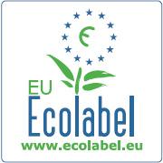 EUEcolabel_logo
