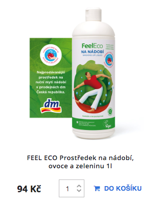 FE_Prostredek-na-nadobi-ovoce-zeleninu