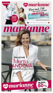 dny-marrianne-2021