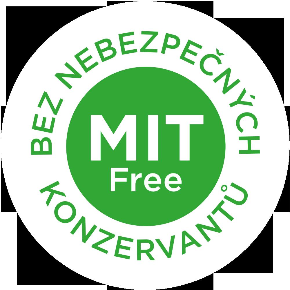 fe_mit-free