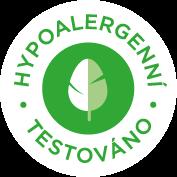 hypoalergeni_testovano
