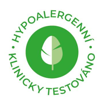 hypoalergenni-cz