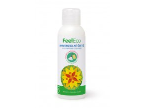Feeleco Univerzalni cistic 100ml