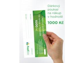 Darkovy poukaz 550x768 1000