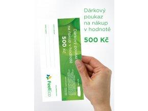 Darkovy poukaz 550x768 500