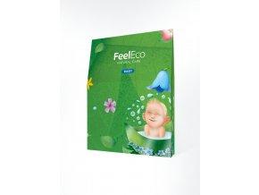 550 FE krabička deti