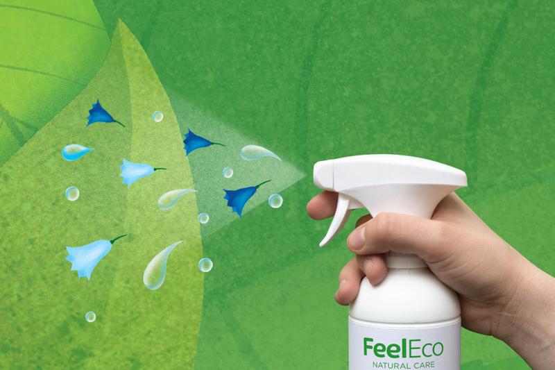 Ako na zdravé upratovanie pri nutnosti zvýšenej hygieny?