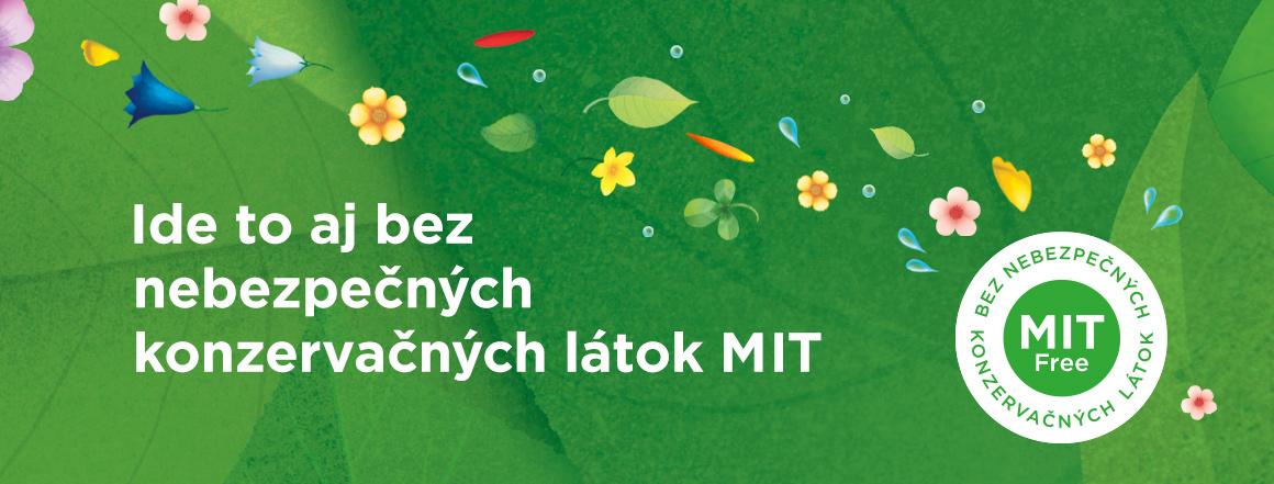 mit-free-sk_1160x441-B