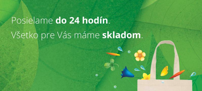 aktualni-info-2-SK