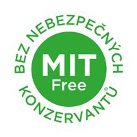 mit-free