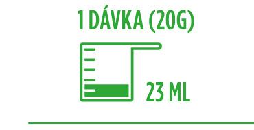 mycka-prasek_SK
