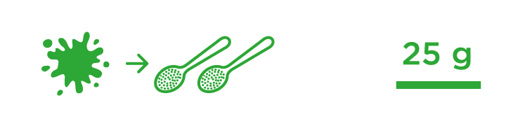 skvrny-1