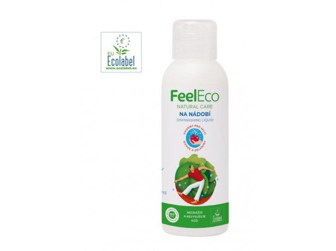 FE Nadobi 100ml Eco