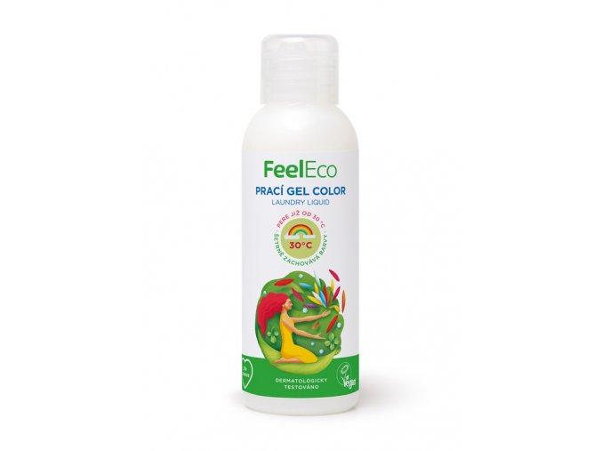 feel eco praci gel color 100ml
