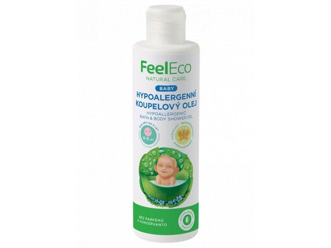 550x768 FE baby koupelovy olej