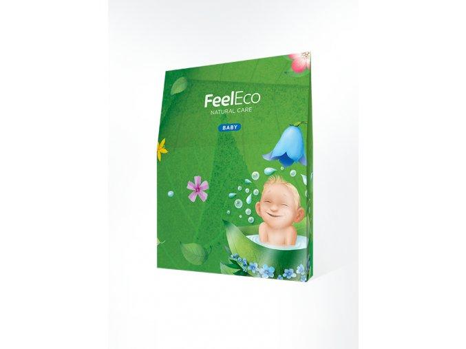 550 FE krabicka deti