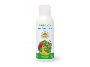 feel eco praci gel color 100ml