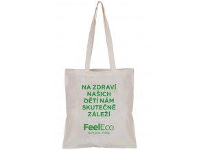 FE taska velka Nazdravinasichdeti