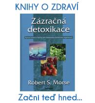 Knihy o zdraví