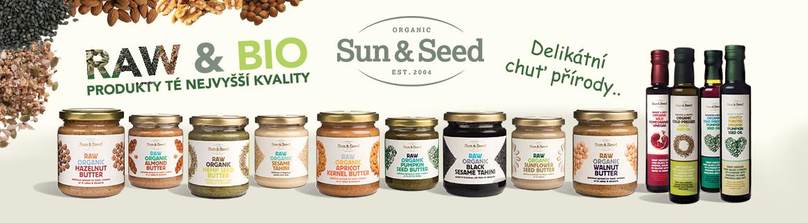Sun&Seed