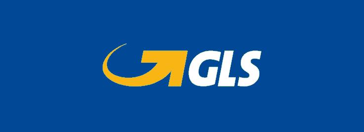 gls_1_1