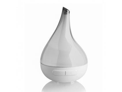 Osvěžovač vzduchu - šedý