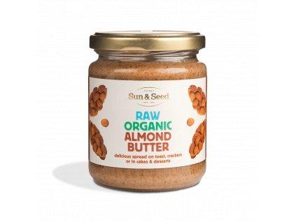 1 almond butter