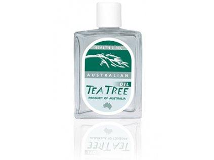 Health Link Tea Tree oil 15ml