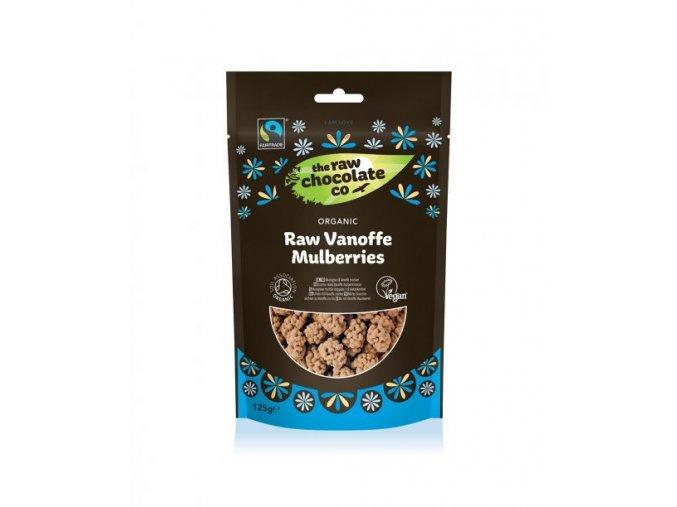 vyr 249Raw Vanoffe Mulberries