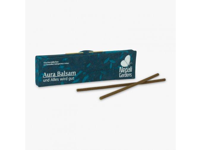 RS AuraBalsam 001 web
