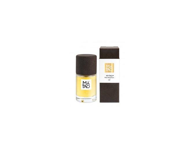100% Bio Parfém MYTAO VIER 15 ml