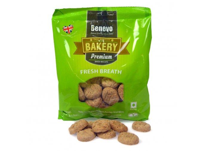 benevo ben51101 biscuits fresh breath 01 1500 o