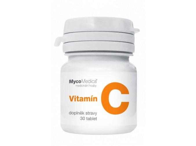 vitamin c.1561093504
