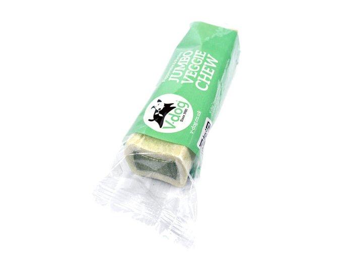 v dog jumbo veggie chew 210g 01 500 o 500x500