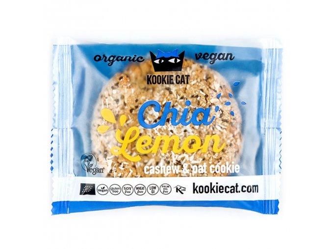 Chia Kookie Packaged 1024x1024 web 2 1024x1024 (1)