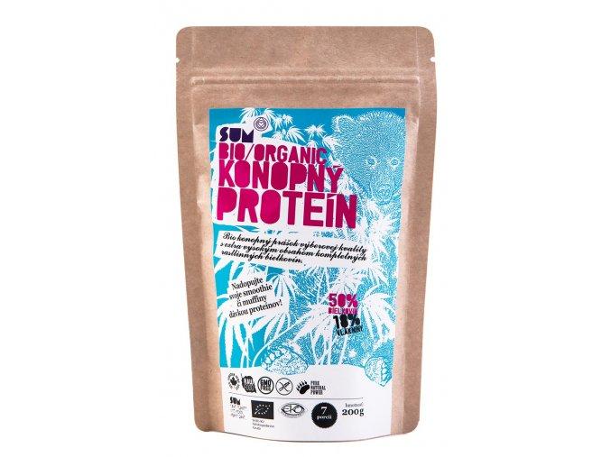 sum hemp protein organic 200g 04
