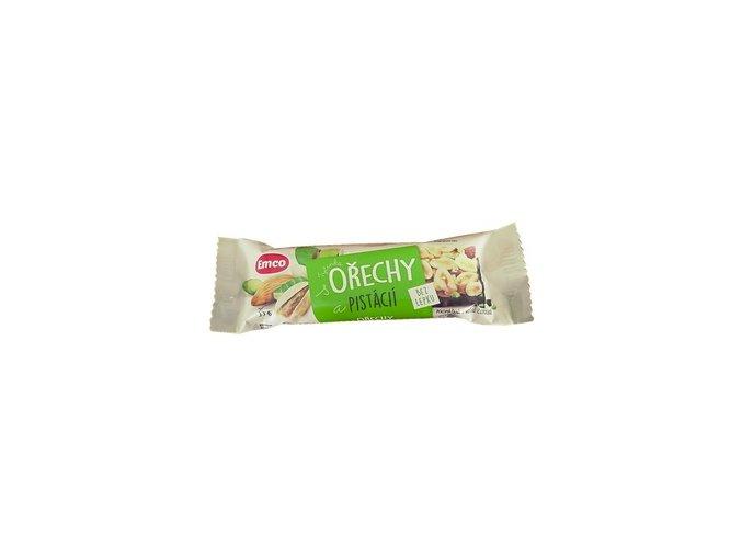 oriskova.tyc.orech.pistacie m