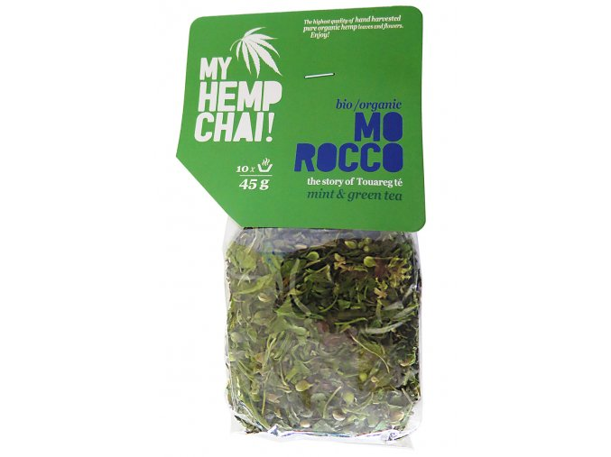 my hemp chai mo rocco 01
