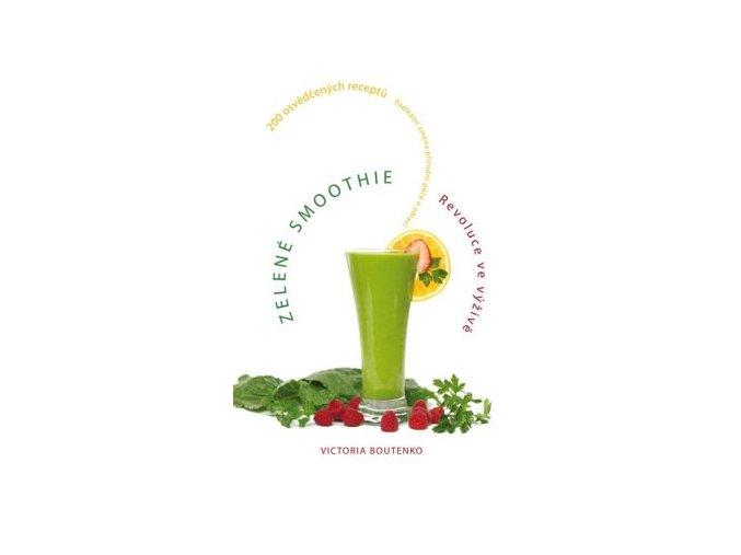 zelene smoothie revoluce ve vyzive 9788081112386.280299474.1475020011