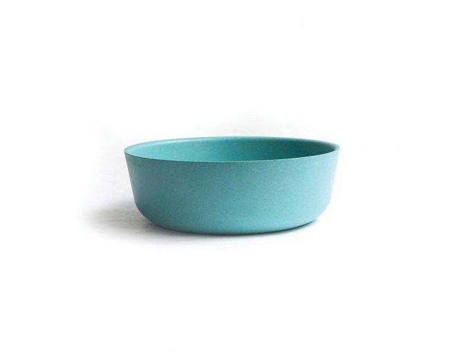 23765513b2c7a3dea1478c5808ff37fd bambino bowl 4