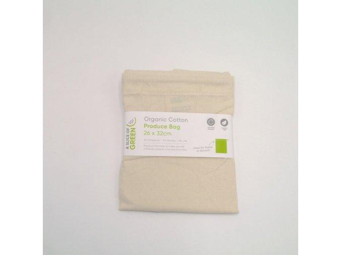 einkaufsbeutel aus biobaumwolle medium 26 x 32 cm~3