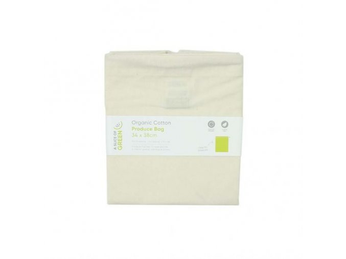 organic cotton produce bag large 7 1 570x570