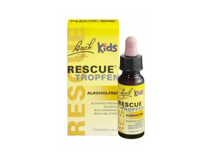 rescue kids49 large default
