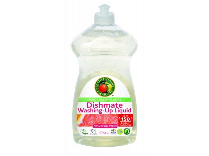 EFP Gel na nádobí Dishmate Grep 750 ml
