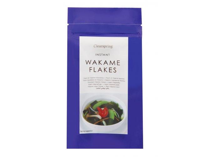 CS538 Wakame Flakes